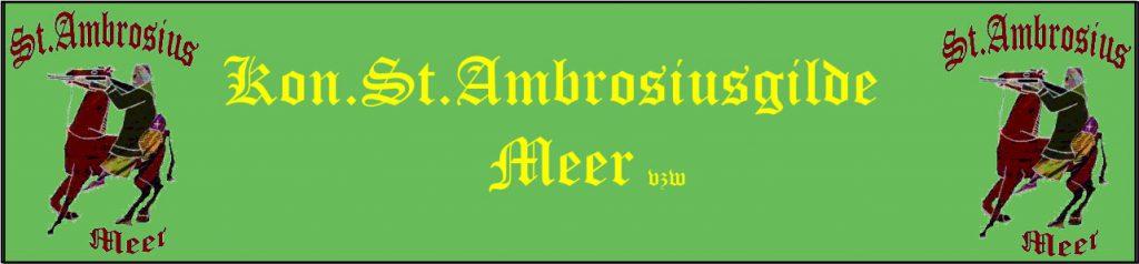 Ambr-Header